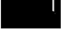 Laurcuterie Logo